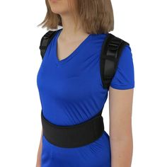 Massage and Spa Club | Posture Brace Reviews - Top 5 Posture Brace/Corrector for 2017 Reviewed! https://massageandspaclub.com/posture-brace-and-corrector-reviews/