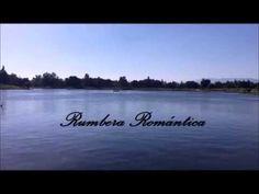 """""""Boleros Con Sabor Latino (Instrumental)""""...Carlos """"Chamaco"""" Romero y Su Teclado Ritmico - YouTube"""