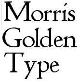 morris_golden