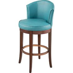 51 Best Bar Stools Images Bar Chairs Bar Stool Chairs Bar Stools