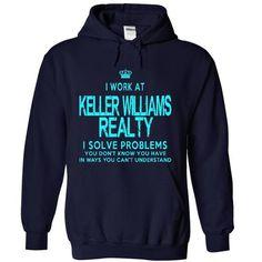 I LOVE KELLER WILLIAMS REALTY - #tees #tshirt designs. LOWEST PRICE => https://www.sunfrog.com/LifeStyle/I-LOVE-KELLER-WILLIAMS-REALTY-8193-NavyBlue-16946550-Hoodie.html?60505
