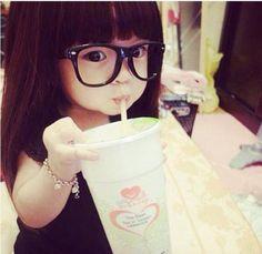 So cute….