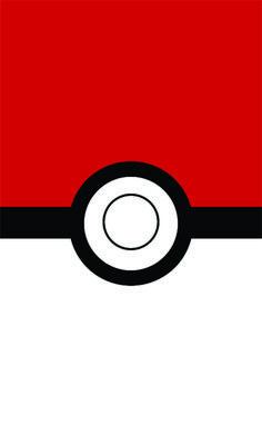 Pokemon Pokeball Wallpapers on WallpaperPlay Pokemon Go, Pokemon Faces, Pokemon Party, Pokemon Birthday, Cute Pokemon Wallpaper, Disney Wallpaper, Cartoon Wallpaper, Wallpapers En Hd, Wallpaper Backgrounds