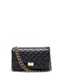 632e717d3568 The 15 best Clothing   Accessory Love images on Pinterest