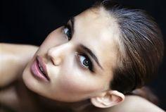 8 trucos para que no parezcas que vas maquillada