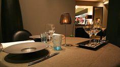 Restaurant étoilé Morbihan : les étoiles du guide Michelin en Bretagne Sud