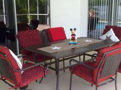 Ferienhaus Villa Palm Island, News Blog