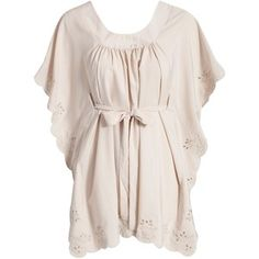 Love this - cute for any season really!