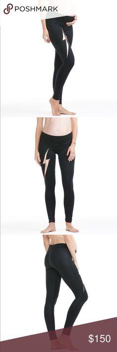 I just added this listing on Poshmark: 5 Pack: Bolts 4 Days Maternity Leggings, 501915. #shopmycloset #poshmark #fashion #shopping #style #forsale #Electric Yoga #Pants