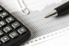Chartered Accountant firm Toronto servicing in GTA provides Accounting services, Tax Preparation, Planning, Bookkeeping Services, Business consulting and advisory services. Iraqi Military, Formation Marketing, Tax Accountant, Income Tax Return, Accounting Services, Financial Accounting, Cost Accounting, Business Accounting, Accounting