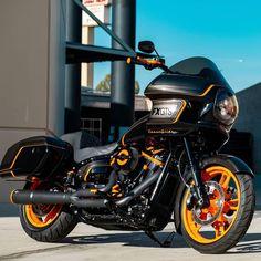 Harley Davidson Bike Pics is where you will find the best bike pics of Harley Davidson bikes from around the world. Harley Davidson Decals, Harley Davidson Dyna, Harley Davidson Motorcycles, Dyna Club Style, Harley Street Bob, Harley Fat Bob, 883 Harley, Harley Davison, Custom Harleys