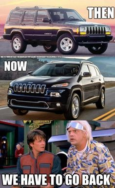 images jeep memes - Google Search