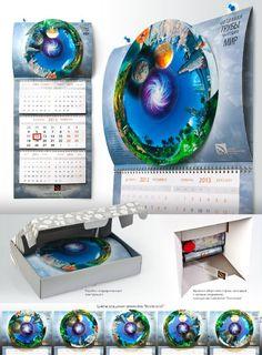 Календарь на 2013 год для Трубной Металлургической Компании - карточка проекта - TopSostav Calendar Layout, Art Calendar, Calendar 2020, Calendar Design, Calendar Templates, Quarterly Calendar, Office Wall Graphics, Advent Calenders, 2d Art