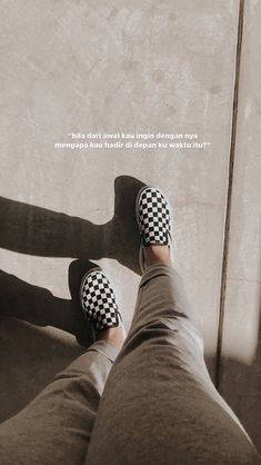 Story Quotes, Movie Quotes, Words Quotes, Qoutes, Need Quotes, Daily Quotes, Life Quotes, Reminder Quotes, Self Reminder