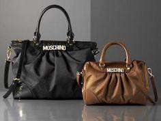 Handbags.  #fashion #handbags #purses