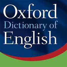 Oxford Dictionary of English premium is a mobile dictionary app with content from oxford university press by Mobisystems with advanced search and language to Chinese Dictionary, Learner's Dictionary, Language Dictionary, Unusual Words, Rare Words, New Words, Oxford Dictionary Of English, Oxford English, British And American English