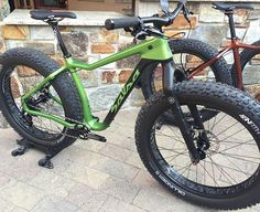 Join us at Merrell trail on Wednesday, Sept 14 for our Salsa Cycles demo. Salsa will have their fleet of bikes available to ride from 4-8 p.m. We will be grilling out and providing snacks and beverages! @salsacycles #demo #merrelltrail #wmmba #salsacycles #bikes #event #instafun #fatbikes #mountainbikes #gravelbikes #allthebikes