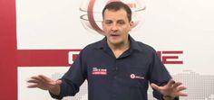 XX Exame de Ordem | Aula gratuita sobre o Novo CPC | Prof. Erick Vidigal