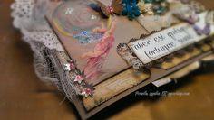 Pysseldags: Tack och hej för mig! http://blog.pysseldags.com/2014/12/tack-och-hej-for-mig.html