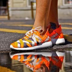 hot sale online 67de0 5025d Nike Wmns Rosherun Woven