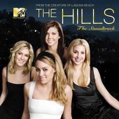 The Hills is a reality television series which originally aired on MTV from May 31, 2006 until July 13, 2010. The show uses a reality television format, following the personal lives of several young adults living in Los Angeles, California.