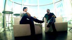 The Homo Artifex Project: Jazz en Madrid: Entrevista con Bob Sands