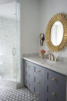meredith.heron.design.portfolio.interiors.bath.1501113057.018232.jpg (862×1293)