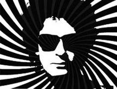 Cerati Soda Stereo, Kiss Logo, Painting Corner, We The Best, Modern Love, Superhero Logos, Rock And Roll, Stencils, Pop Art