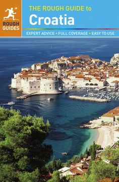 Places to Visit in Croatia | Croatia Travel | Rough Guides