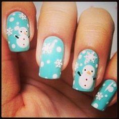 Beauty Blogger @glamaddikt Cutest winter ins...Instagram photo   Websta (Webstagram)