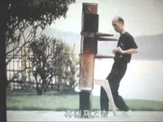 詠春拳~初學須知(各派適用) Bruce Lee, Kung Fu, Wing Chun, Kato, Martial Arts, Exercises, Chinese, Training, Youtube