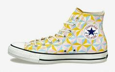 new product 2c2d7 bf847 Converse Cool Converse, Outfits With Converse, Converse All Star, Converse  Shoes, Converse