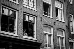 The Art of Urban Loneliness