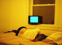 Timothy Burkhart Contemporary Photography, Bellisima, Artsy Fartsy, Bean Bag Chair, Sleep, Bed, Zine, Darkness, Furniture