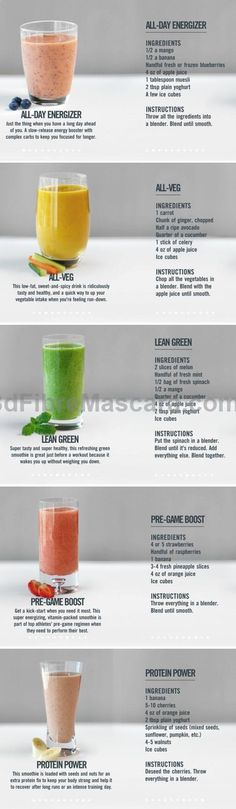 Sometimes all it takes is a little kick start in the morning to give your day a fresh start. With these delicious smoothie recipes, you'll have enough energy to be running around from work to dress fittings to meeting your vendors. - via iHerb #diet #dieting #lowcalories #dietplan #excercise #diabetic #diabetes #slimming #weightloss #loseweight #loseweightfast