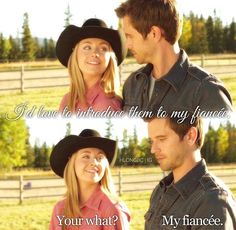 Heartland Season 6, Watch Heartland, Amy And Ty Heartland, Heartland Quotes, Heartland Ranch, Heartland Tv Show, Country Girl Life, Country Girls, Best Tv Shows