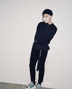 Korean Bands, South Korean Boy Band, Bobby, Kim Jinhwan, Jay Song, Ikon Debut, No Min Woo, Dancing King, Fandom