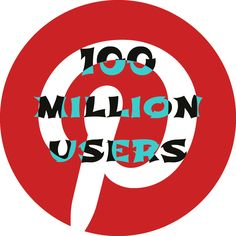 Are 100 million #Pinterest users worth $11 billion?