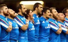 """Rugby Italiano, ecco come sono andati gli """"Azzurri all'Estero"""" #rugby"""