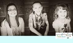 Children Portraits  Bella Bean Photography www.facebook.com/bellabeanphotos #bellabeanphoto Families #familyportraits #whattowear #portraits #maternity #children #photos #kids #family #baby #weddings #engagements #farm #phoenix #kids #seniors #pose