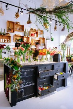 73cf1668119f387655dbbc40ecd4f3c9 la factoria plástica floristeria en Singapur