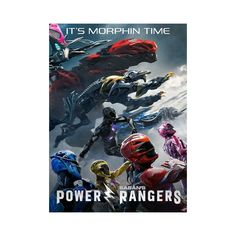 Power rangers the movie online hd. New poster for the upcoming power rangers movie has arrived. Power rangers movie the legendary power rangers must square off. Power Rangers 2017, Power Rangers Film, Power Rangers Poster, Go Go Power Rangers, Film 2017, 10 Film, Movie Film, Movie Cast, Hd Movies Online
