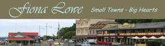 Digital-First: Say again? How do I buy and read your book?   Fiona Lowe. Romance Fiction for Today, Small Towns, Big Hearts