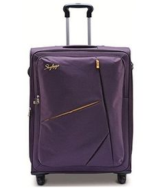 Skybags Backpacks - 50% OFF or more (From Rs.799/-) | Bags ...