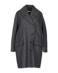Hope by ringstrand soderberg Women - Coats
