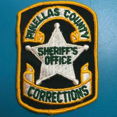 77 Best Pinellas County Sheriff images in 2018 | Sheriff, Detective