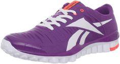 Reebok Womens Realflex Fusion Training Shoe,Aubergine/Vitamin C/White,5 M US Reebok,http://www.amazon.com/dp/B006QN6C2K/ref=cm_sw_r_pi_dp_FFSzrb3D3B024E9C