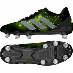 Cool Football Boots, Football Shoes, Rugby, Sport, Adidas Sneakers, Balls, Collection, Fashion, Soccer Shoes