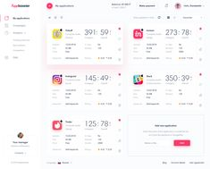https://dribbble.com/shots/4833380-AppBooster-My-Applications/attachments/1085852