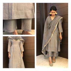 Best Trendy Outfits Part 5 Pakistani Dress Design, Pakistani Dresses, Indian Dresses, Chic Outfits, Trendy Outfits, Fashion Outfits, Indian Fashion, Retro Fashion, Fashion Black